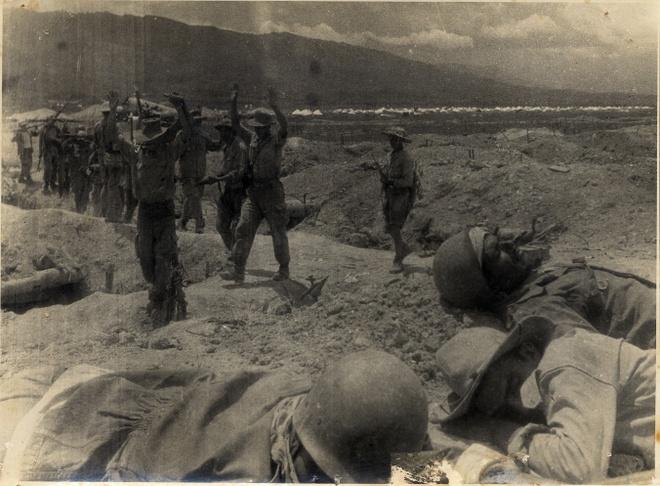 Nhung buc anh hiem ve chien thang Dien Bien Phu nam 1954 hinh anh 12 3177.jpg