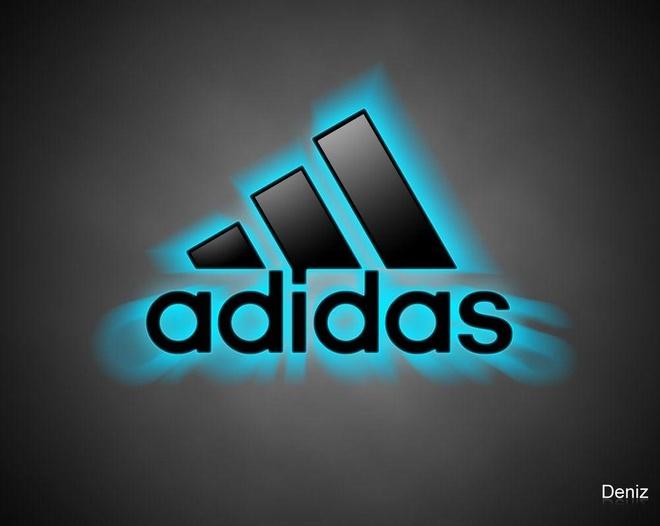 logo anh 6