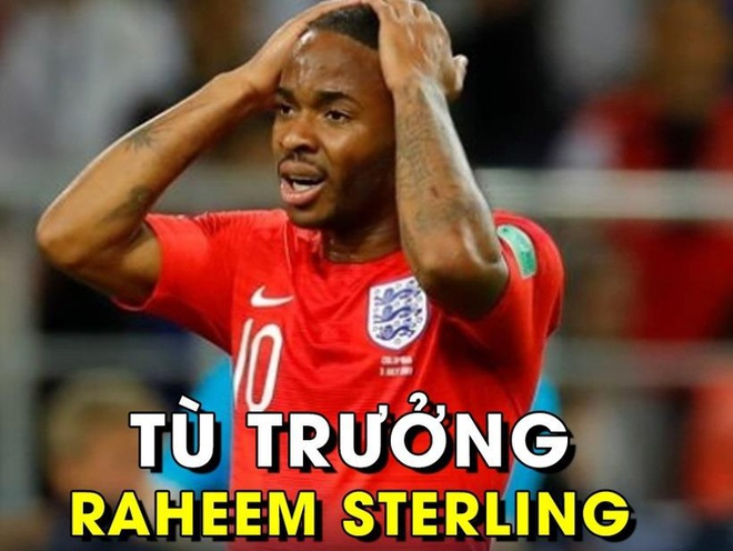 'Thanh vo duyen' Sterling la cai ten tiep theo lot vao chum anh che hinh anh