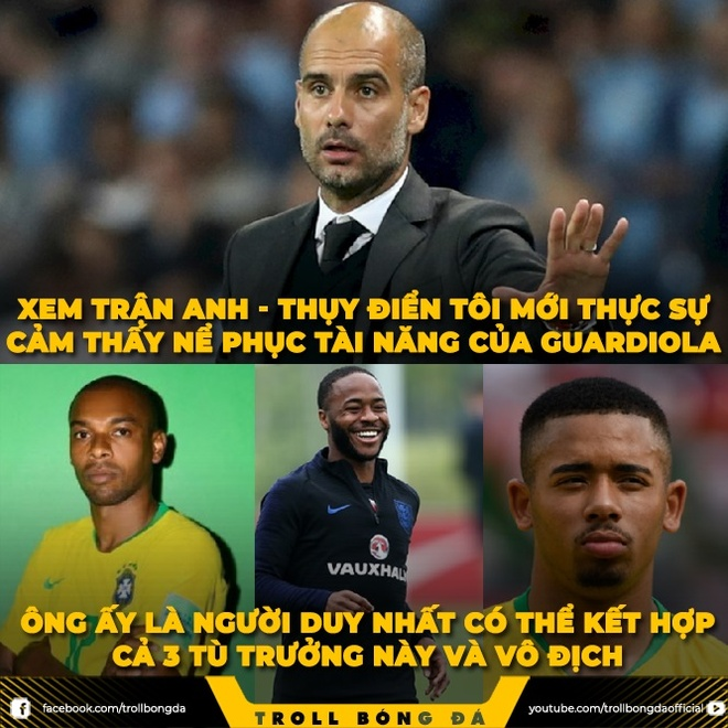 'Thanh vo duyen' Sterling la cai ten tiep theo lot vao chum anh che hinh anh 6