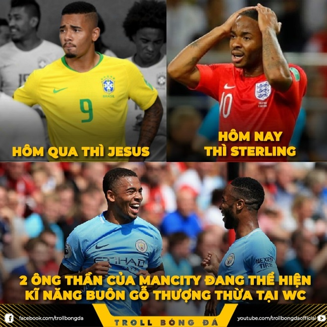 'Thanh vo duyen' Sterling la cai ten tiep theo lot vao chum anh che hinh anh 5