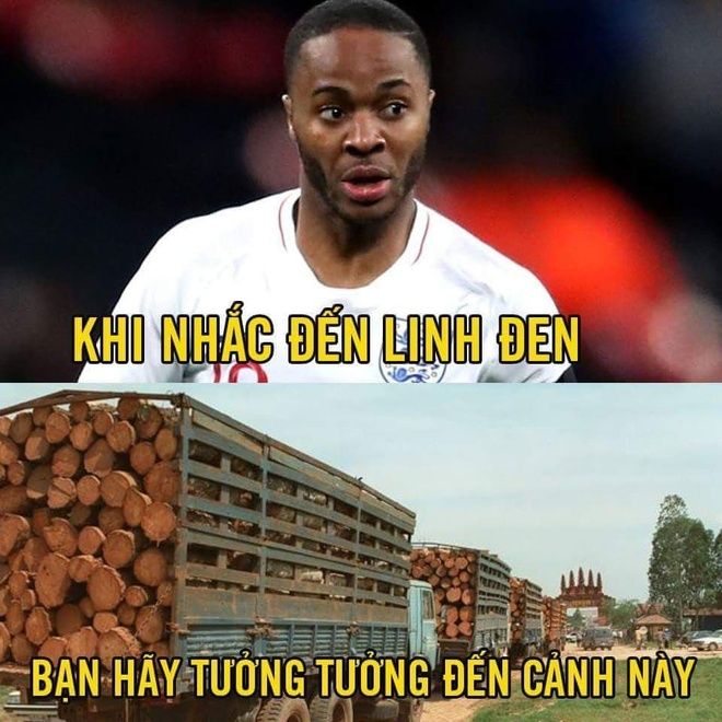 'Thanh vo duyen' Sterling la cai ten tiep theo lot vao chum anh che hinh anh 4