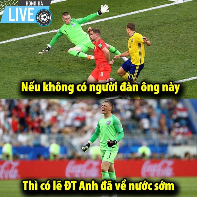 'Thanh vo duyen' Sterling la cai ten tiep theo lot vao chum anh che hinh anh 8