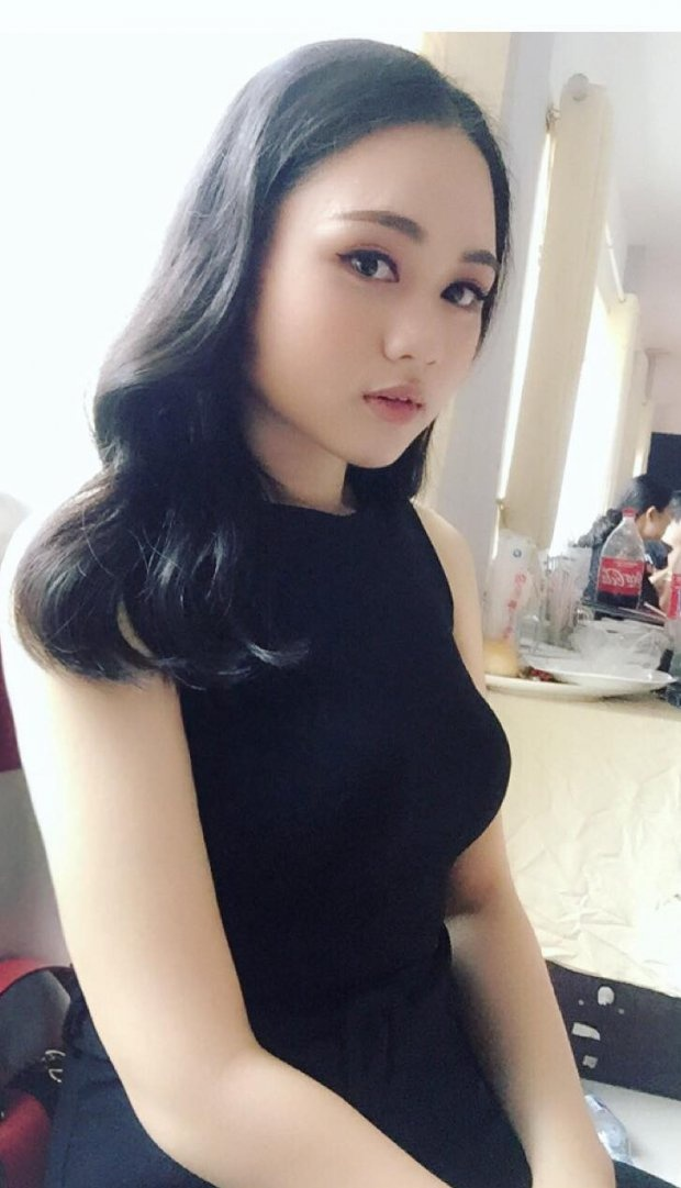 4 nu sinh Viet lot xac an tuong hon ca 'dao keo' nho giam can hinh anh 6