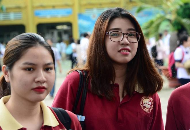 Diem chuan 2018 cua 77 truong dai hoc hinh anh