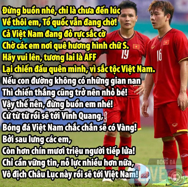 Loat anh che lay loi chao don Olympic Viet Nam ve nuoc hinh anh 1