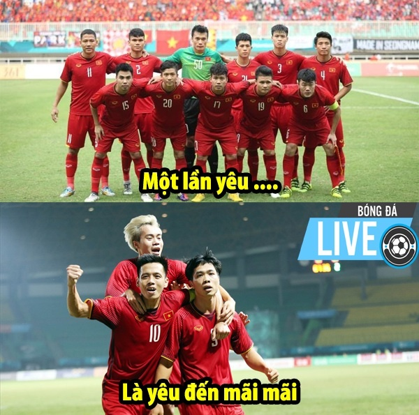 Loat anh che lay loi chao don Olympic Viet Nam ve nuoc hinh anh 7