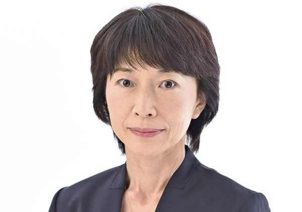 ĐH Y Tokyo có nữ hiệu trưởng đầu tiên sau bê bối hạ điểm nữ sinh