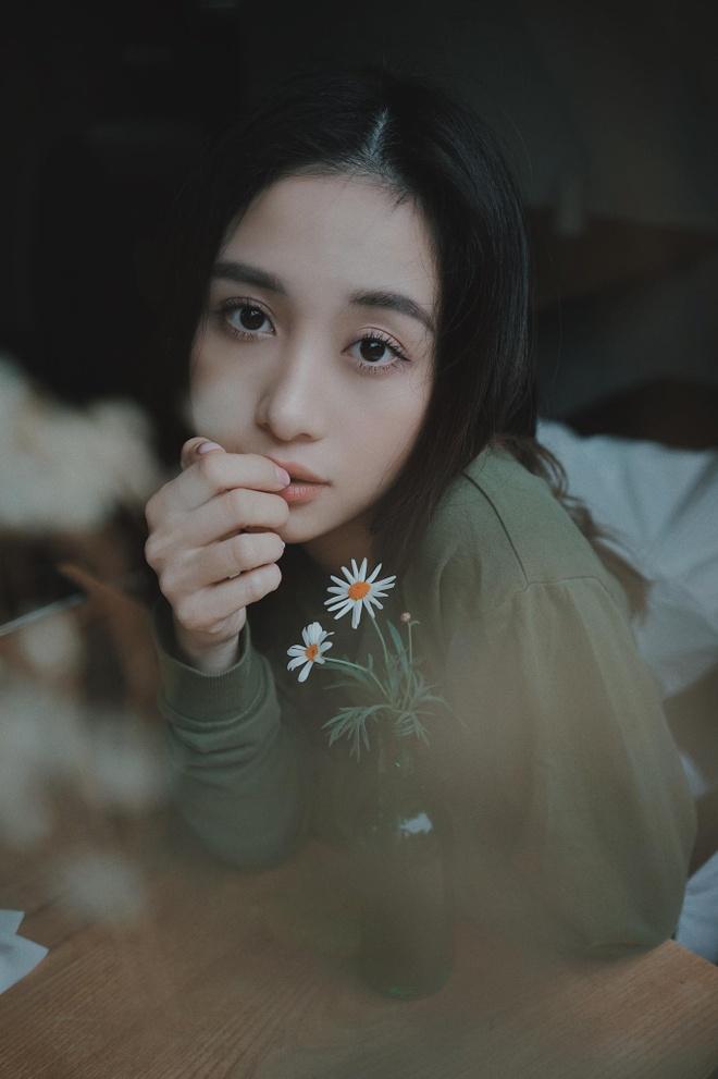 Jun Vu dap tra antifan anh 5