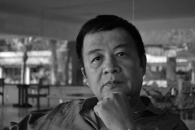 GS Viet duoc dong nghiep Phap to chuc ngay Topo Dai so mung sinh nhat hinh anh
