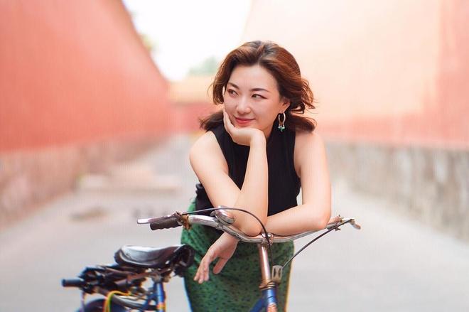 9X Trung Quoc bien minh thanh nhan vat lich su nho tai photoshop hinh anh 7