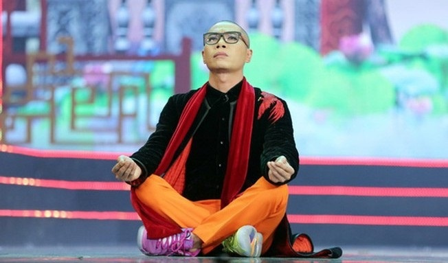 Dan mang che nhung cau noi 'di vao long nguoi' cua Tao Quan 2019 hinh anh 6