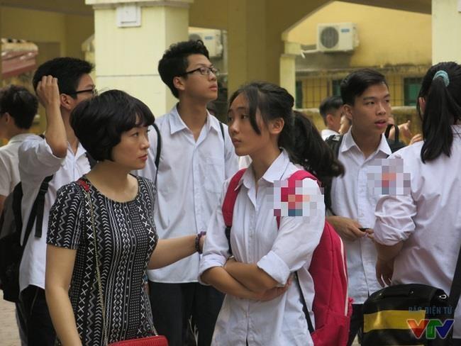 7 khoan tien phu huynh khong phai dong trong nam hoc 2019-2020 hinh anh 1