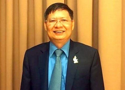 DH Ton Duc Thang phan doi co quan chu quan anh 1
