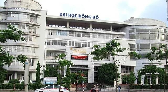DH Dong Do anh 1