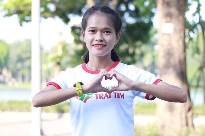 van dong vien Pham Thi Hong Le anh 3