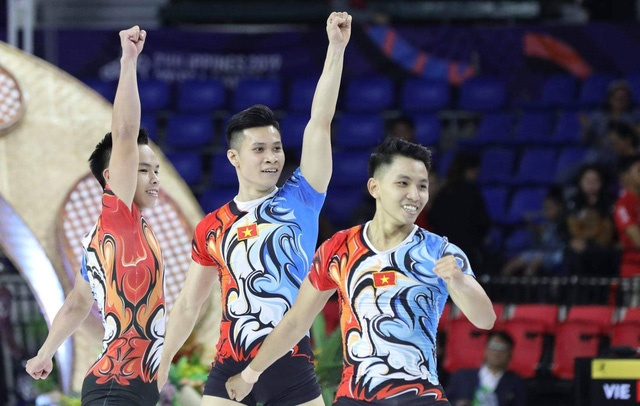 Seagames 30 anh 3