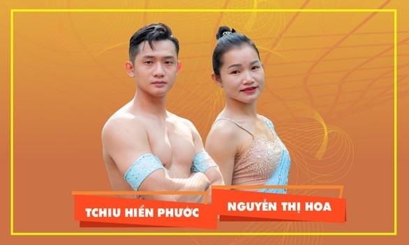 Cau thu Huynh Nhu la 'Cong dan tre tieu bieu TP.HCM' hinh anh 5 cong_dan_tre_4.jpg