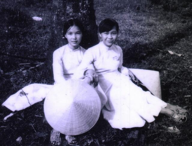 Ngoi truong o xu Hue cua Ha Lan trong 'Mat biec' hinh anh 6 truong_kieu_mau_5.jpg