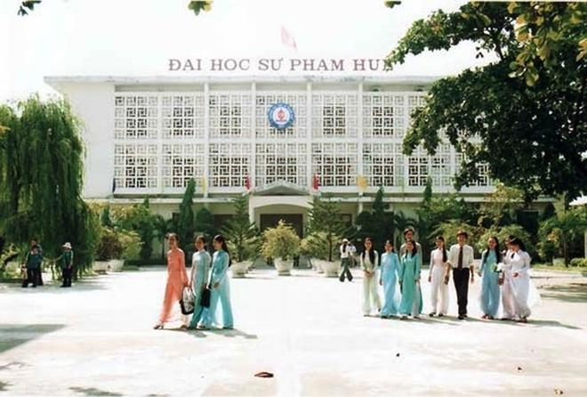 Ngoi truong o xu Hue cua Ha Lan trong 'Mat biec' hinh anh 8 truong_kieu_mau_7.jpg