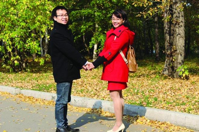 TS Nguyen Thu Huong anh 1