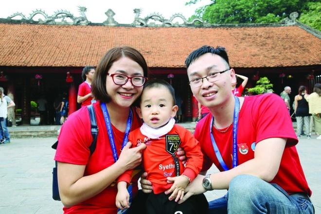 TS Nguyen Thu Huong anh 3