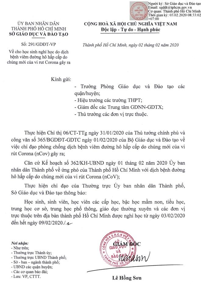 Van ban gia mao cho hoc sinh TP.HCM nghi den 21/2 hinh anh 2 0001_5_.jpg