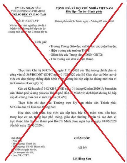 Van ban gia mao cho hoc sinh TP.HCM nghi den 21/2 hinh anh 1 gia_mao.jpg