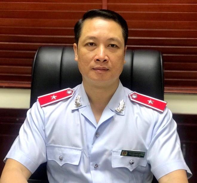 Bo GD&DT huy dong giang vien dai hoc de thanh tra thi tot nghiep THPT hinh anh 1 IMG_3103.JPG