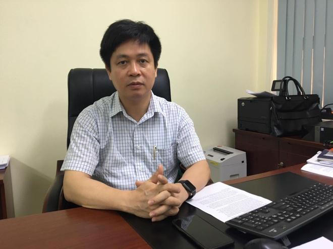 ten vua Ly Cong Uan anh 1