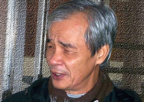 nha van Xuan Duc anh 1