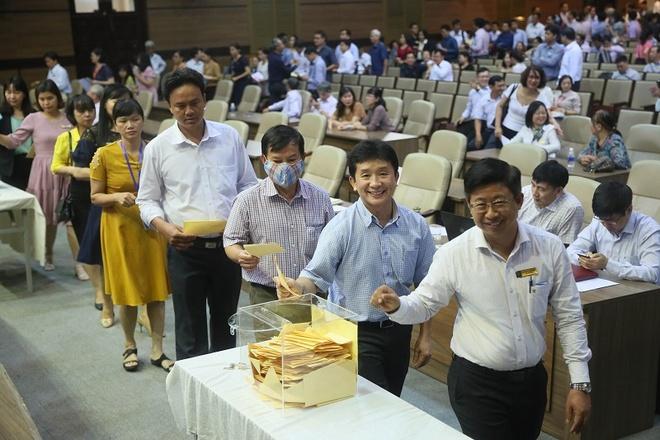 ong Nguyen Thanh Phong anh 1