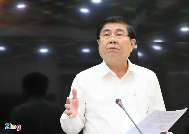 ong Nguyen Thanh Phong anh 2
