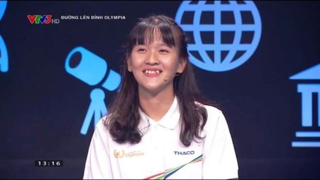Nguyen Hoa Kim Thai anh 1
