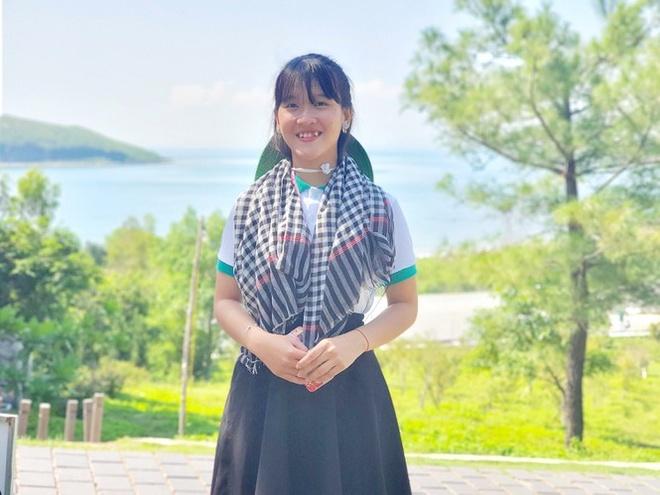 Nguyen Hoa Kim Thai anh 7