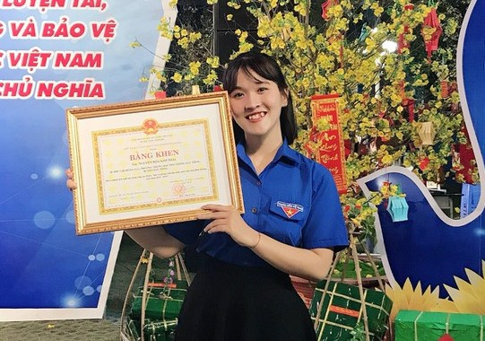 Nguyen Hoa Kim Thai anh 3