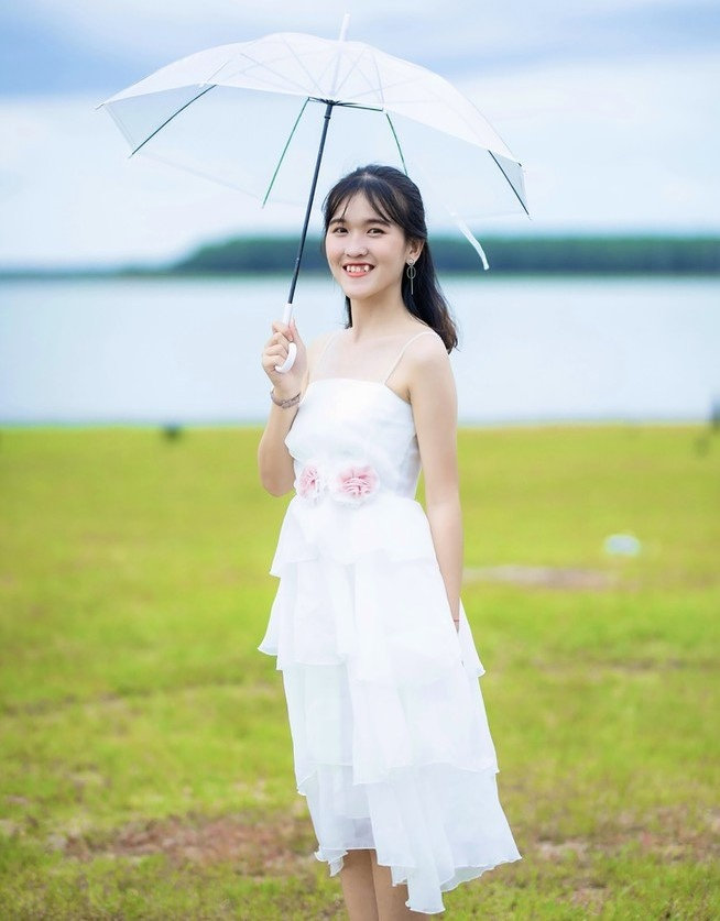 Nguyen Hoa Kim Thai anh 6