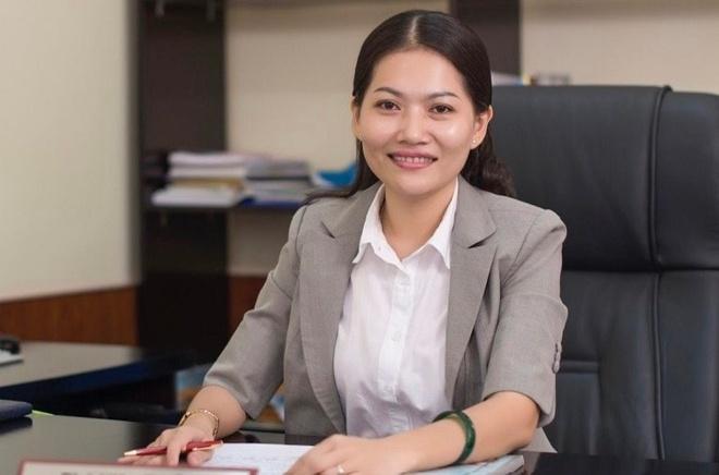 ba Nguyen Thi Nhat Hang anh 1