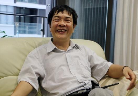 Thai Lan vuot doi tuyen Olympic Toan Viet Nam anh 1