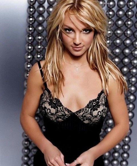 Dieu gi khien Britney Spears, Lindsay Lohan kem sac du chua 40 tuoi? hinh anh 1