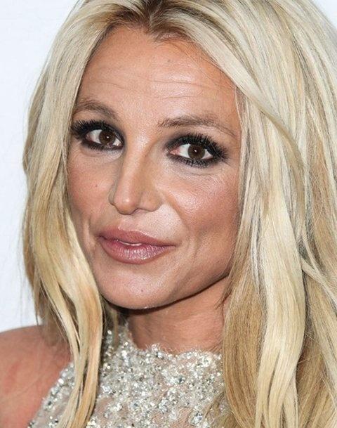 Dieu gi khien Britney Spears, Lindsay Lohan kem sac du chua 40 tuoi? hinh anh 2