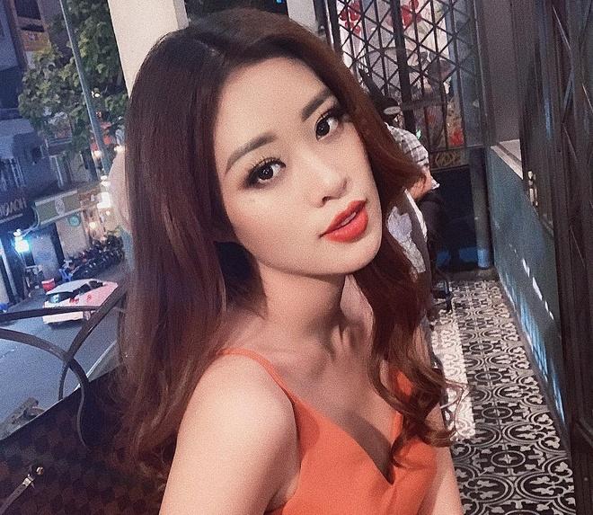 Gu thoi trang khac biet cua top 3 Hoa hau Hoan vu Viet Nam hinh anh 1