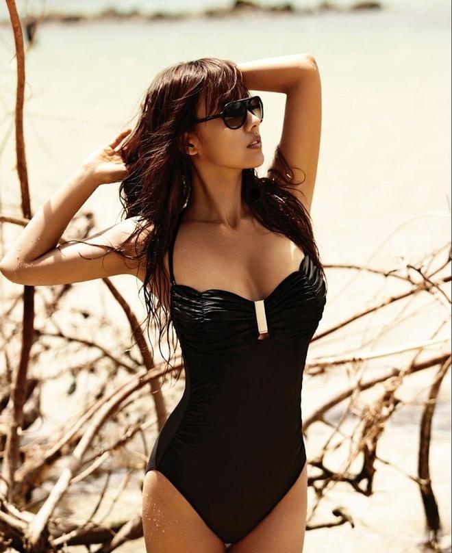 Sunmi va dan my nhan Han khoe tron duong cong co the voi swimsuit hinh anh 5 item_90950_1280px_98c546ea57354787be27e1bfaea43b5e_1_.jpeg