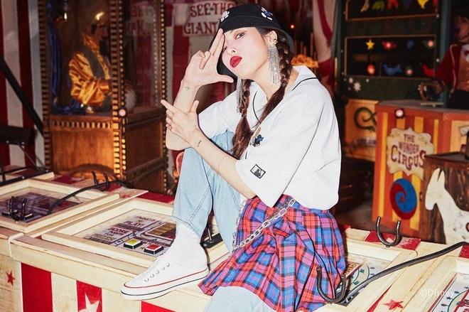 HyunA mac do the thao van duoc khen goi cam hinh anh 3 82842347_945591239226945_7096475219371491328_o.jpg