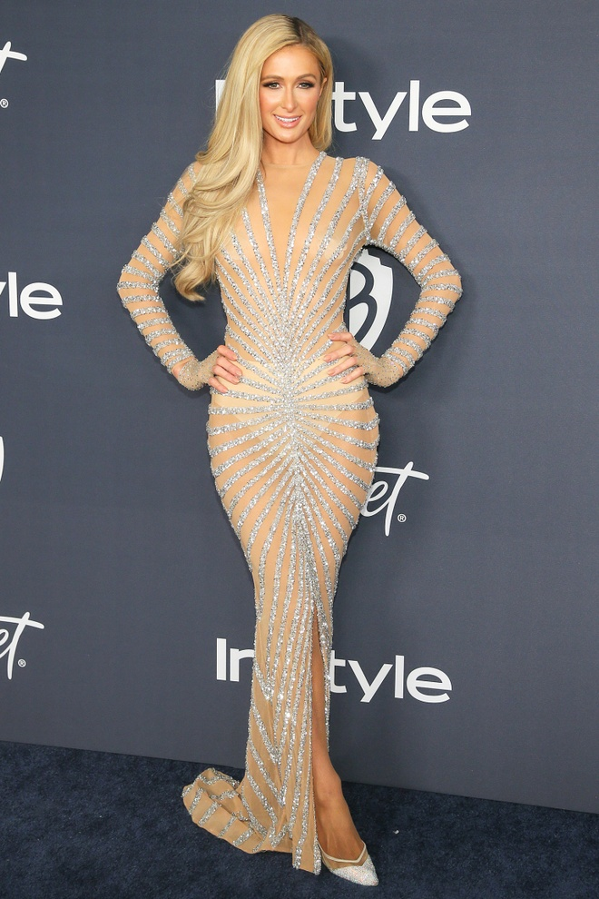 Kim Kardashian va dan sao thich dien vay xuyen thau khoe body goi cam hinh anh 7 image.jpeg