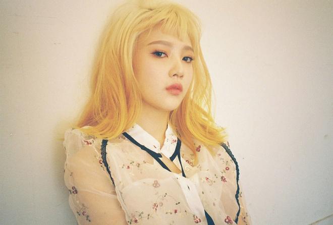 My nhan Red Velvet giam can de hop voi phong cach sexy hinh anh 7 tumblr_oct228HumB1ti7amqo1_1280.jpg