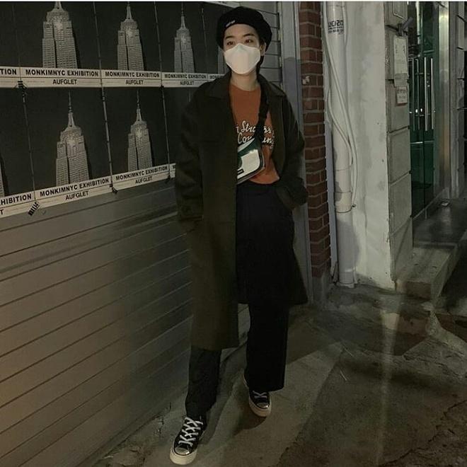 gu thoi trang an tuong cua lee joo young anh 6