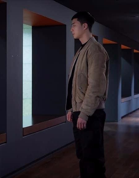 Park Seo Joon dien do ca tinh the nao trong phim 'Itaewon Class' hinh anh 8 89706549_1343690169151862_803883934961106944_n_1.jpg