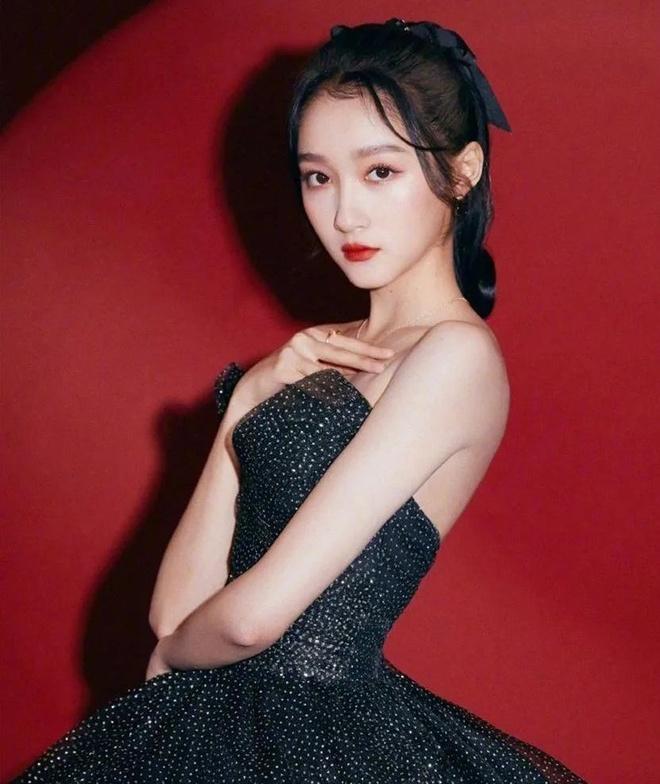 Jennie, Quan Hieu Dong thich dung buoc toc no nhu thoi cha me hinh anh 6 d6ff_irpunai1995830_1.jpg