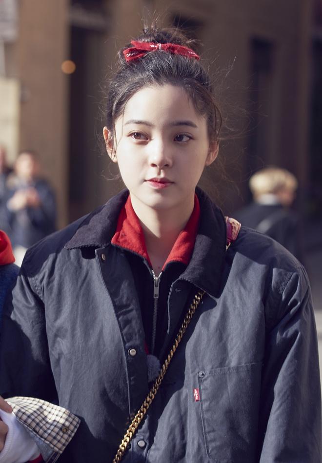 Jennie, Quan Hieu Dong thich dung buoc toc no nhu thoi cha me hinh anh 5 640.jpeg